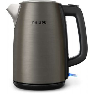 Philips HD9352/80